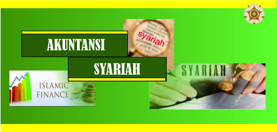 Sharia Accounting Concentration